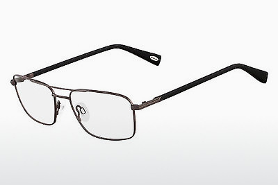 Eyewear Flexon SATISFACTION 033 - Gunmetal