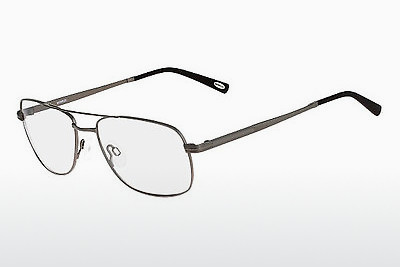 Eyewear Flexon SGT PEPPER 033 - Gunmetal