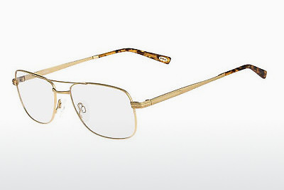 Eyewear Flexon SGT PEPPER 710 - Gold