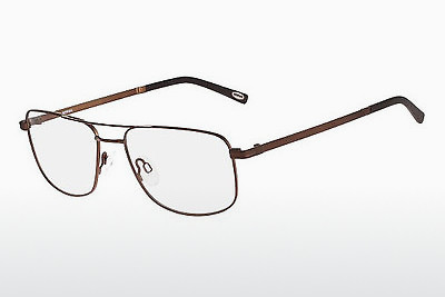 Eyewear Flexon VENTURA HWY 210 - Brown