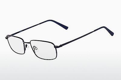 Eyewear Flexon WILSON 600 412 - Grey, Navy