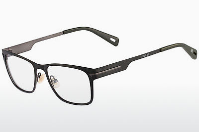 Eyewear G-Star RAW GS2105 FLAT METAL JEG 002