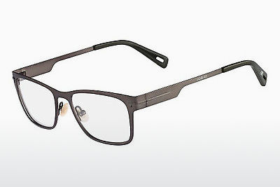 Eyewear G-Star RAW GS2105 FLAT METAL JEG 033 - Gunmetal