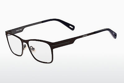 Eyewear G-Star RAW GS2105 FLAT METAL JEG 210 - Brown