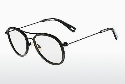 Eyewear G-Star RAW GS2115 DOUBLE ACKOY 002