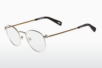 Lunettes design G-Star RAW GS2120 METAL LOCKSTART 045