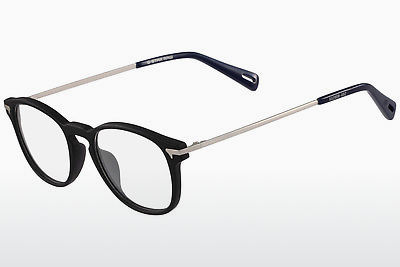 Eyewear G-Star RAW GS2608 COMBO ROVIC 002 - Black, Matt