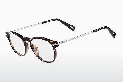 Eyewear G-Star RAW GS2608 COMBO ROVIC 214 - Havanna