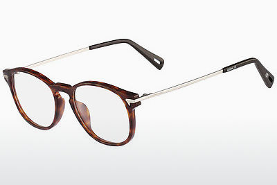 Eyewear G-Star RAW GS2608 COMBO ROVIC 725 - Brown