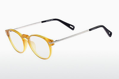 Eyewear G-Star RAW GS2610 COMBO STORMER 708