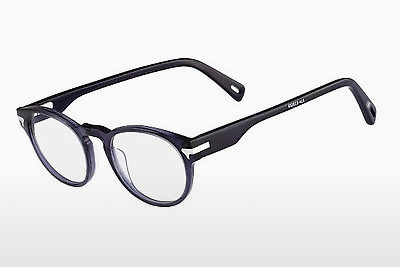 Eyewear G-Star RAW GS2613 THIN DETAC 415
