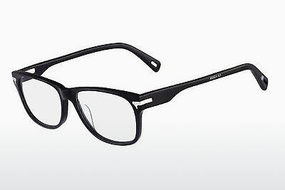 Eyewear G-Star RAW GS2614 THIN HUXLEY 414 - Grey, Navy