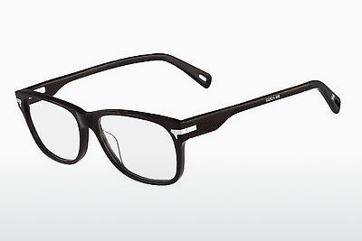 Eyewear G-Star RAW GS2614 THIN HUXLEY 606 - Burgundy