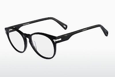 Eyewear G-Star RAW GS2626 THIN JENKIN 037
