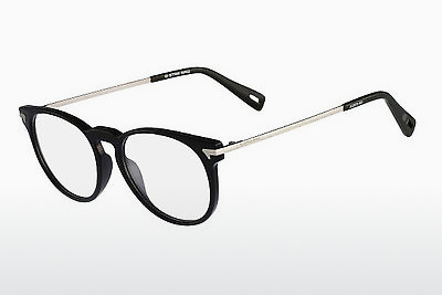 Eyewear G-Star RAW GS2629 COMBO GALLAM 001 - Black