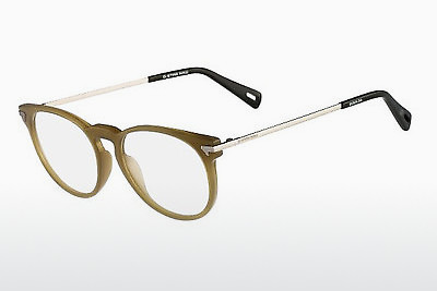 Eyewear G-Star RAW GS2629 COMBO GALLAM 264 - Horn