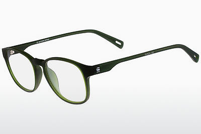 Eyewear G-Star RAW GS2634 GSRD BURMANS 302