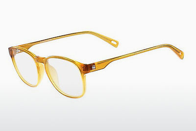 Eyewear G-Star RAW GS2634 GSRD BURMANS 708