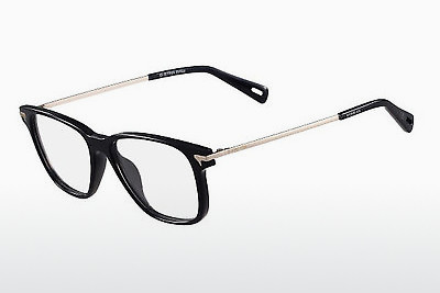 Eyewear G-Star RAW GS2639 COMBO DENDAR 415 - Grey, Navy