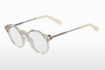 Eyewear G-Star RAW GS2644 FUSED OSPAC 688 - Transparent