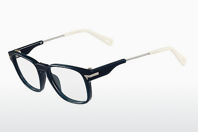 Lunettes design G-Star RAW GS2645 SHAFT BLAKER 425 - Vertes, Dark, Blue