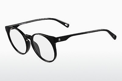 Eyewear G-Star RAW GS2648 GSRD LORIN 001 - Black