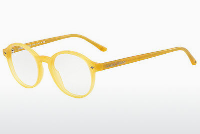 Eyewear Giorgio Armani AR7004 5006 - Orange