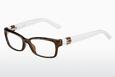 Eyewear Gucci GG 3647 0YS - Blue, White