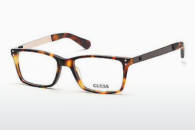Eyewear Guess GU1869 052 - Brown, Dark, Havana