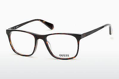 Eyewear Guess GU1877 052 - Brown, Dark, Havana