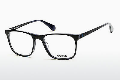 Eyewear Guess GU1877 096 - Green, Dark, Shiny