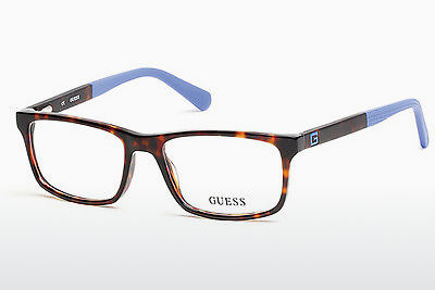 Eyewear Guess GU1878 052 - Brown, Dark, Havana