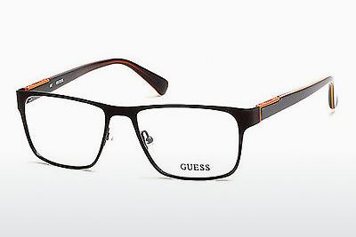 Eyewear Guess GU1882 049 - Brown, Dark, Matt