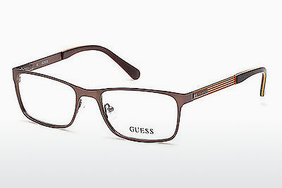 Eyewear Guess GU1885 049 - Brown, Dark, Matt