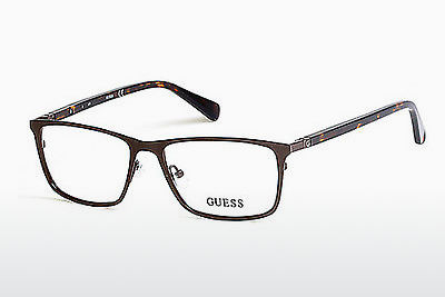Eyewear Guess GU1889 049 - Brown, Dark, Matt