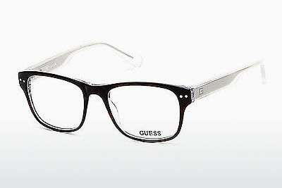 Eyewear Guess GU1893 052 - Brown, Dark, Havana