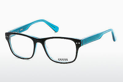 Eyewear Guess GU1893 098 - Green, Dark