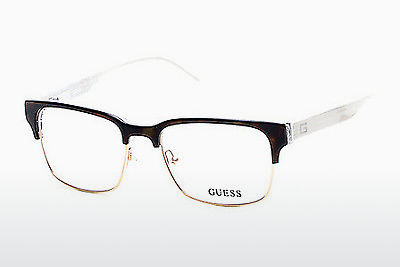 Eyewear Guess GU1894 052 - Brown, Dark, Havana