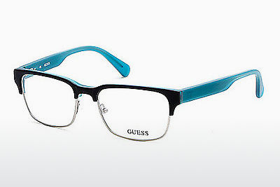 Eyewear Guess GU1894 098 - Green, Dark