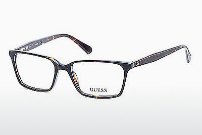Eyewear Guess GU1898 052 - Brown, Dark, Havana