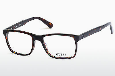 Eyewear Guess GU1901 052 - Brown, Dark, Havana