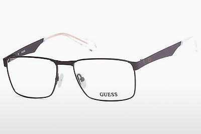 Eyewear Guess GU1903 049 - Brown, Dark, Matt