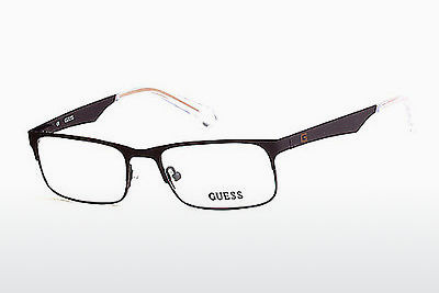 Eyewear Guess GU1904 049 - Brown, Dark, Matt