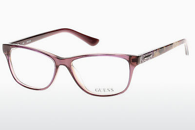 Eyewear Guess GU2513 081 - Purple
