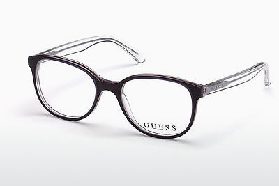 Eyewear Guess GU2586 083 - Purple