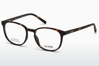 Eyewear Guess GU3009 052 - Brown, Havanna