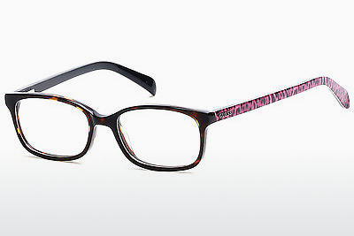 Eyewear Guess GU9158 052 - Brown, Dark, Havana