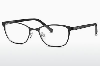 Eyewear Humphrey HU 580015 10 - Black
