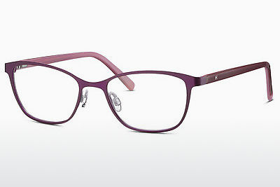 Eyewear Humphrey HU 580015 50 - Red