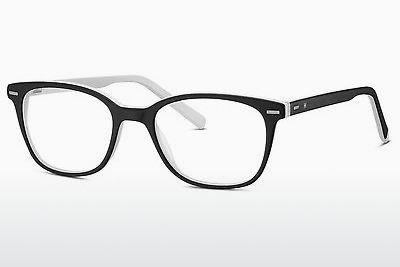 Eyewear Humphrey HU 580019 10 - Black